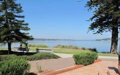 9/194 The Esplanade, Speers Point NSW