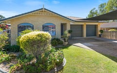 33 Kingston Drive, Flinders View QLD