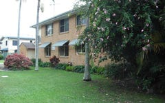 1/34 Prince Street, Coffs Harbour NSW