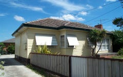 1/113 Clayton Road, Oakleigh East VIC