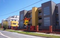 15b/17 Uriarra Rd, Queanbeyan ACT