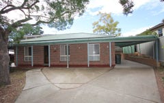 2A Glenn Avenue, Northmead NSW