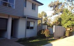 1/26-30 Hart Street, Beaudesert QLD