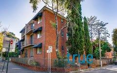 12/69 Pitt Street, Redfern NSW