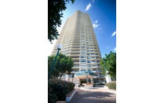 Address available on request, Surfers Paradise QLD