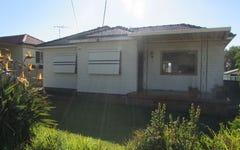 7 Allem Street, Blacktown NSW