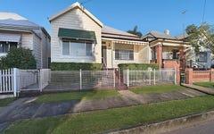 93 Lewis Street, Maryville NSW