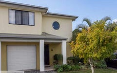 7/12 Mailey St, Mansfield QLD