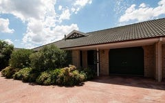 5/14 Tristan Court, Lavington NSW