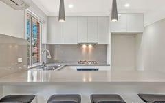 40b Boyd Avenue, West Pennant Hills NSW