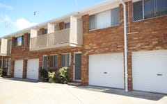 2/50 Dry Dock Road, Tweed Heads South NSW