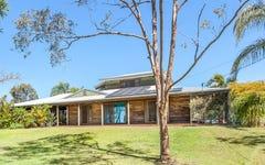 8 Vista Court, Withcott QLD