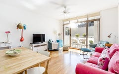 45-49 Holt Street, Surry Hills NSW