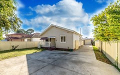 531 The Horsley Drive, Fairfield NSW