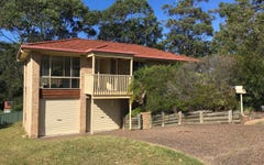 130 Leo Drive, Narrawallee NSW