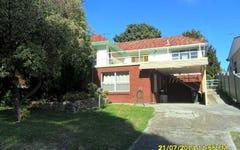 43a Compton St, North Lambton NSW