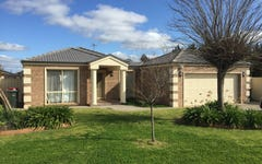 7 Little Road, Griffith NSW