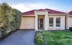 Address available on request, Seaton SA