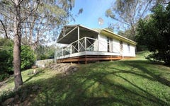 2259 Murphy's Creek Road, Ballard QLD