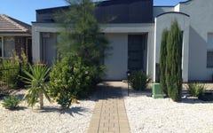 24/4 Chestnut Drive, Parafield Gardens SA