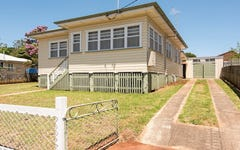 19 Ford Street, Rockville QLD