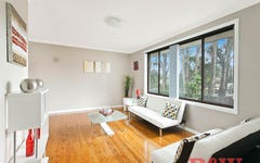 2/134 Morts Road, Mortdale NSW