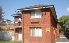 8/79 DARTBROOK ROAD, Auburn NSW
