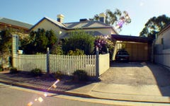 7 Benson Street, Semaphore SA