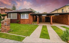 260 Connells Point Road, Connells Point NSW