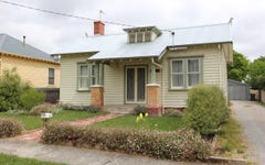 714 Laurie Street, Mount Pleasant VIC