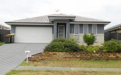 17 Connemarra Street, Wadalba NSW