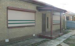 2 Essex Crescent, Croydon Park SA