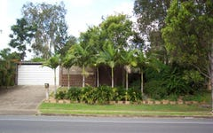 179 Troughton Road, Coopers Plains QLD