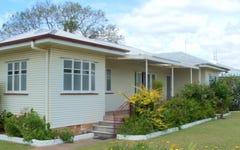 5 Harm Street, Murgon QLD