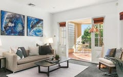 1/2A Upper Spit Road, Mosman NSW