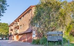 10/60 Auburn Street, Sutherland NSW