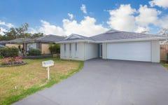 24 Marsanne Close, Cessnock NSW