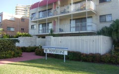 6/10 Alexandra Pde, Cotton Tree QLD