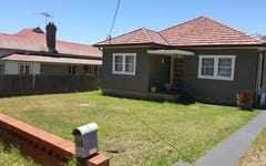 566 Reservoir Road, Prospect NSW