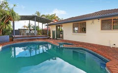 6 Masthead Street, Jamboree Heights QLD