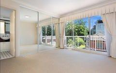 1/5 Corona Avenue, Roseville NSW