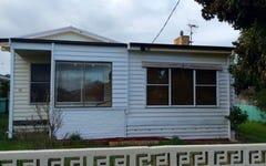 13 White Street, Allansford VIC