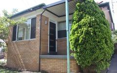 26 Seventh Street, North Lambton NSW
