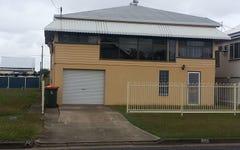 21 Larnach Street, Allenstown QLD