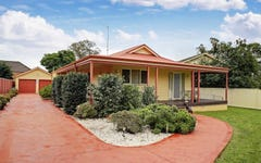 25a Westbourne Ave, Thirlmere NSW