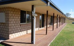 Address available on request, Sandy Creek QLD