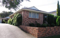 3/133 Connells Point Road, Connells Point NSW