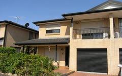 93 POLDING STREET, Fairfield Heights NSW