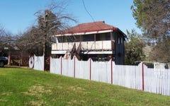 2 Old Orange Road, Manildra NSW