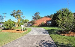 1 Harwood Close, Mannering Park NSW